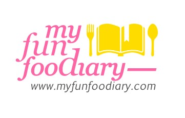 My Fun Food Diary – Food & Travel Blog Based in Jakarta