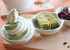 [NEW DESSERT] It's Time for Matcha & Japadog at Shirokuma Japanese Dessert Cafe
