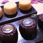 Chocolate and Egg Custard Moon Cakes at Xin Hwa Mandarin Oriental Jakarta by Myfunfoodiary -cover_1