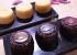[NEW POST] Delicious Baked Moon Cakes at Xin Hwa, Mandarin Oriental, Jakarta