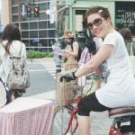 I'm so Ready to Cycling Around Kyoto - by Myfunfoodiary