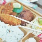 Ozeki Lunch at Honke Kamadoya, Osaka Japan by Myfunfoodiary