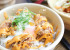 [NEW RESTO] Delicious Japanese Bowl Bar at Donburi Ichiya