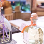 Patron Mexican Tequila at Bengawan Restaurant - Keraton at The Plaza by Myfunfoodiary-cover