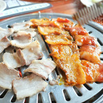 Samgyeopsal at Seorae Flavor Bliss Alam Sutera by Myfunfoodiary 01 cover