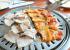 [NEW BRANCH] Korean Brunch at Seorae Flavor Bliss, Alam Sutera