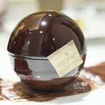 Sphere at Cacaote Senopati by Myfunfoodiary cover