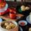 [NEW] Asiatale Resto and Bar, Delightful Good DimSum in Senopati