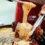 [NEW SPOT] Ojju Korean K-Food Restaurant For Cheese Lovers at Kota Kasablanka