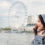 LONDON: Top 10 Attractions and Things To Do