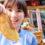 [NEW] 12 Kuliner Chinatown Pancoran – Nostalgia di Petak Sembilan, Glodok