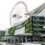 [NEW] AEON MALL Jakarta Garden City