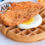 [NEW] All Day Breakfast Waffle and Potato Cheese Balls at A&W Restaurants Indonesia