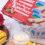 [RECIPE] Fruity Loacker Napolitaner Overload Breakfast Jar