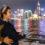 [HONGKONG] A Symphony of Lights & Pulse 3D Light Show for Winter 2017