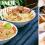 [KULINER JOGJA] 8 Kuliner Legendaris Wajib Kamu Coba